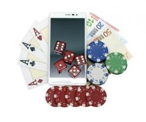 Casino Ratgeber
